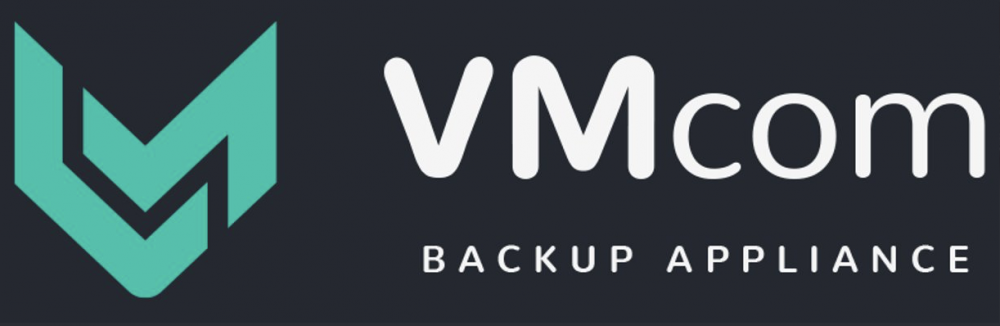 You Drive Our Development – VMcom Backup appliance 6.7.14 now available.  Update now!